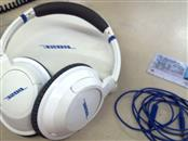 BOSE Headphones AE2W